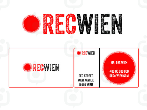 Recwien2