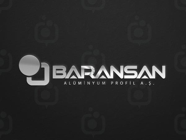 Baransan3d