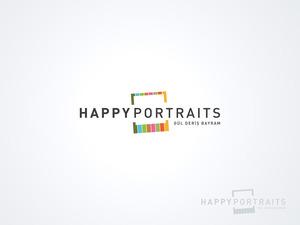 Happy12