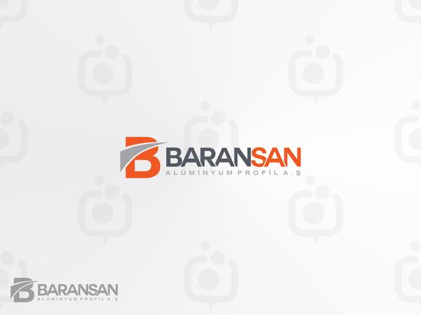 Baransan