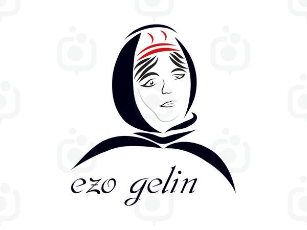 As ezogelin