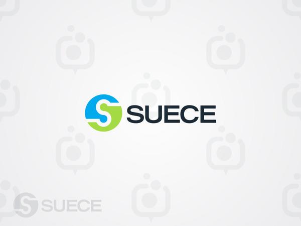 Suece
