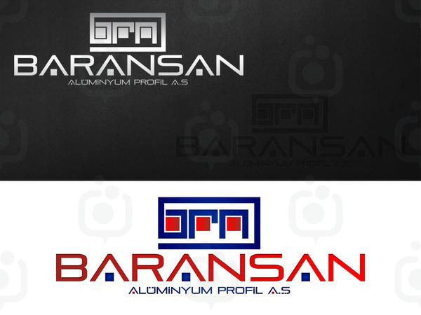 Baransan logo1