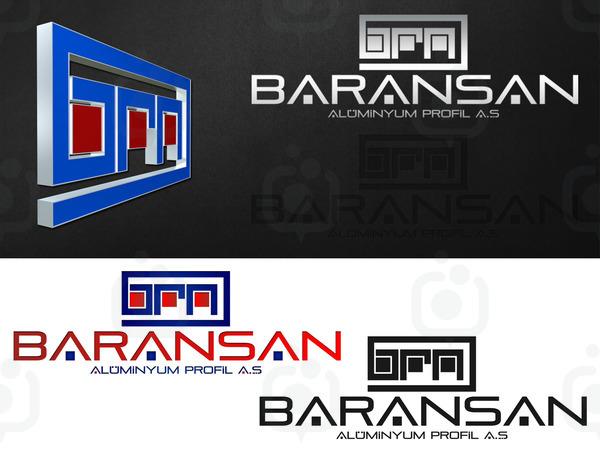 Baransan logo2