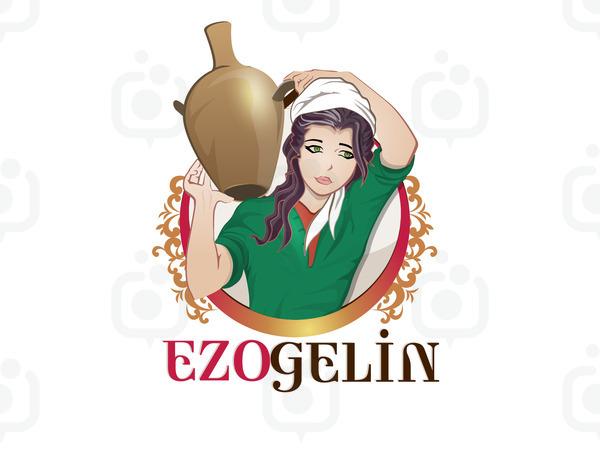 Ezogel n4
