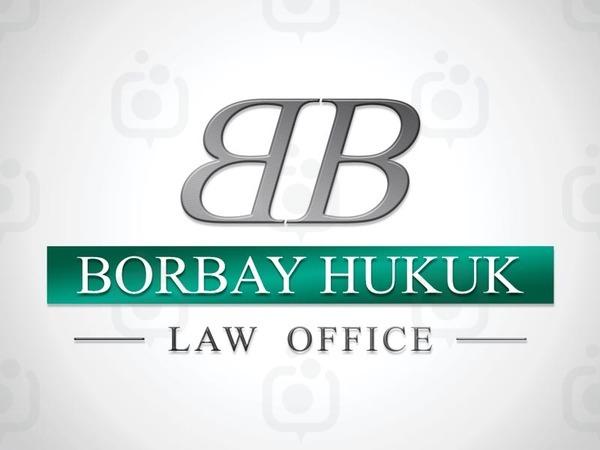 Borbay 03