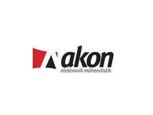 Akon2