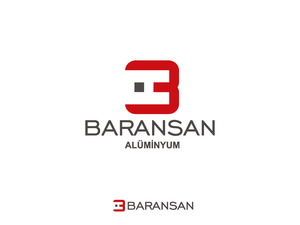 Baransan1 copy