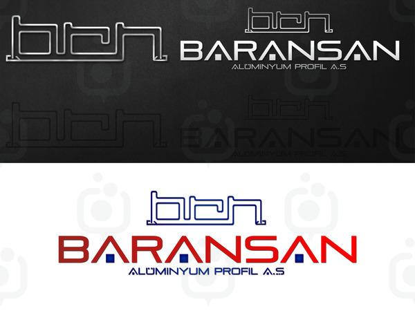 Baransan logo5
