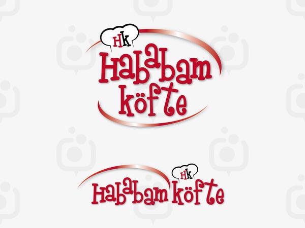 Hababam kofte08