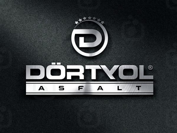 Dortyol5