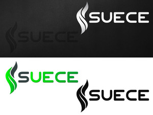 Suece logo1