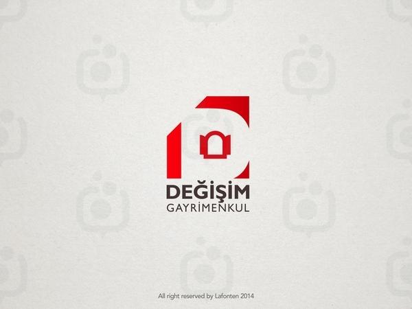 Degisim1