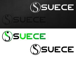 Suece logo2