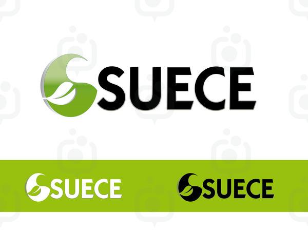 Suece logo