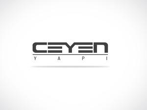 Ceyen3