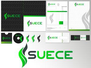 Suece kurumsal  rnek 1