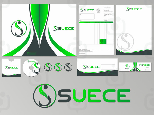 Suece kurumsal  rnek 2