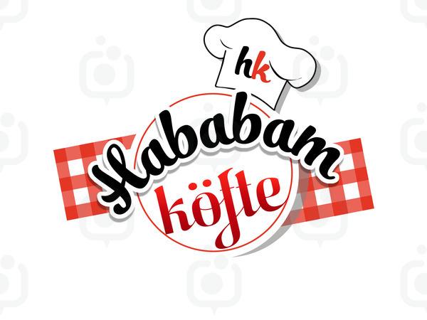 Hababam k fte10