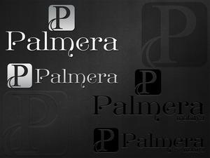 Palmera logo2