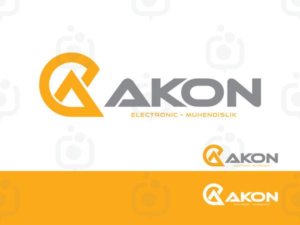 Akon elektronik 02
