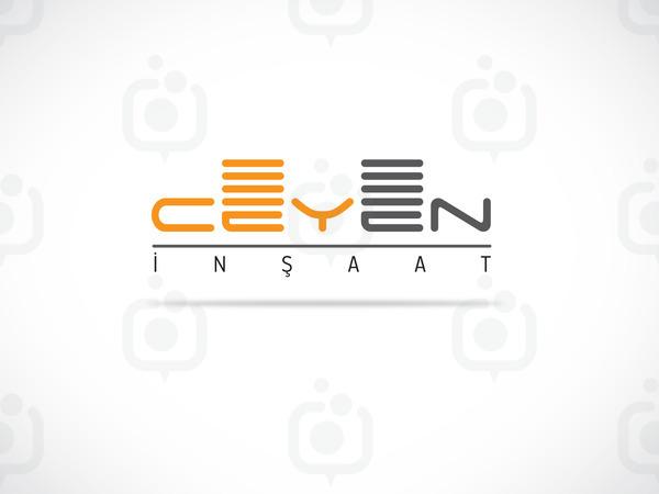 Ceyen4