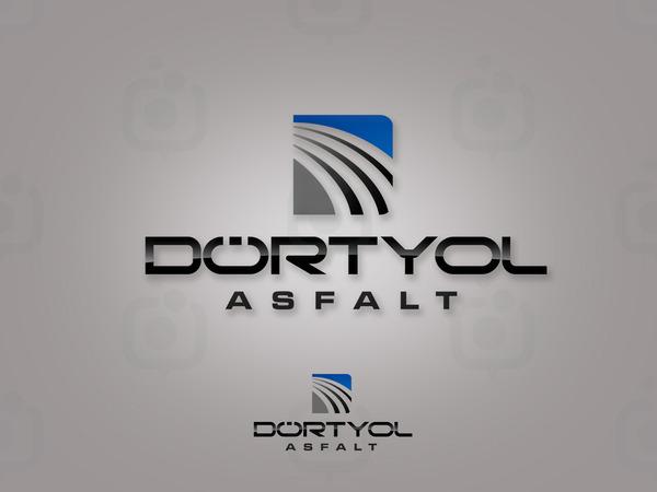 Dortyol