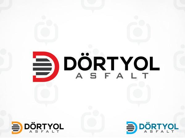 Dortyol 1