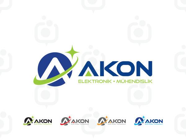 Akon1