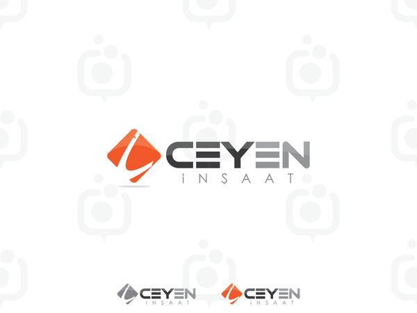 Ceyenlogo3