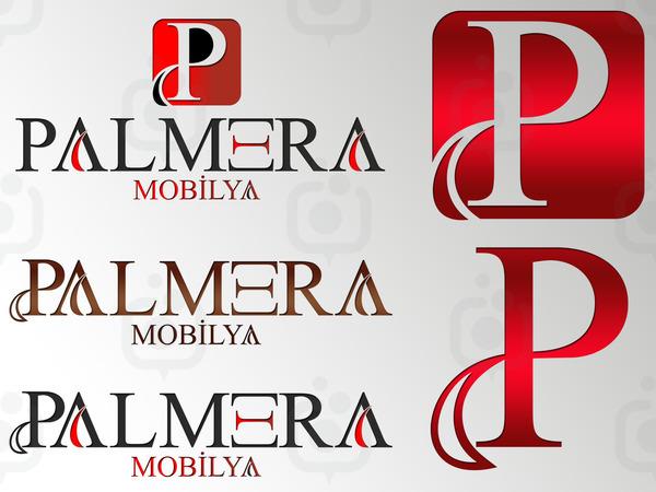 Palmera logo3