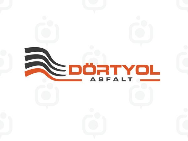 D rtyol6