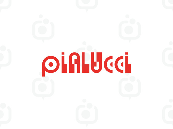 Pia01
