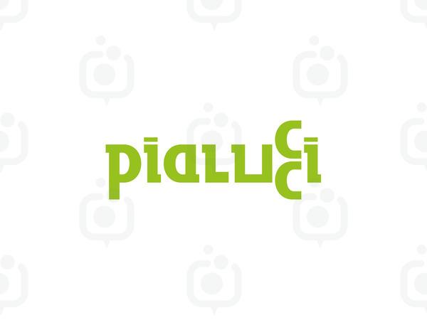 Pia02