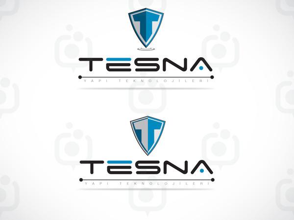 Tesna10