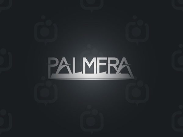 Palmera 03