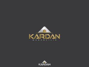Kardansnm3