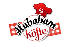 Hababam k fte13