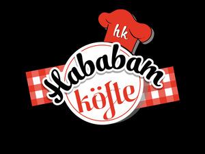 Hababam k fte12