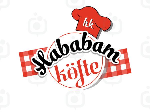 Hababam k fte11