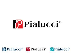 Pialucci 1