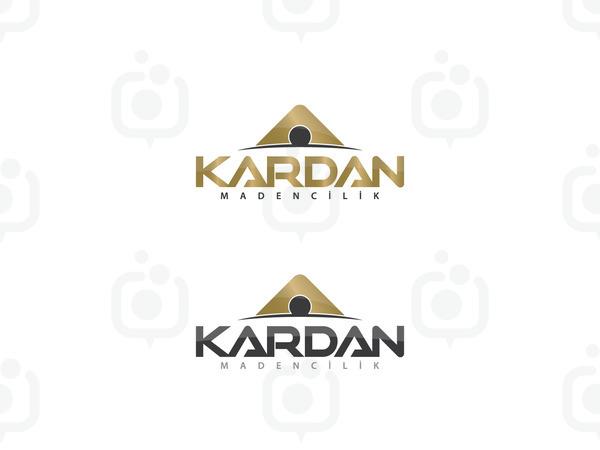 Kardansnm4
