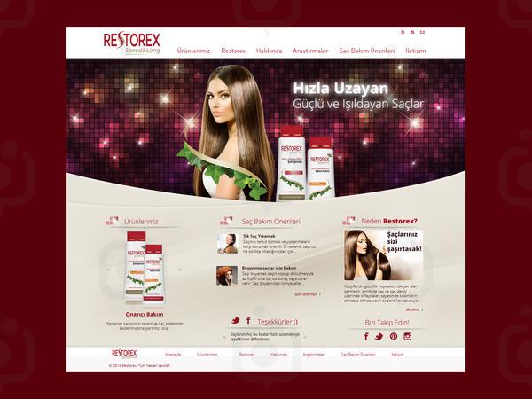 Restorex1 white2