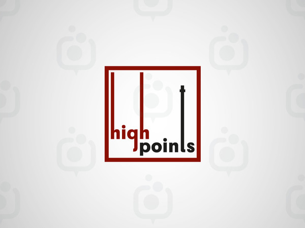 High points 1
