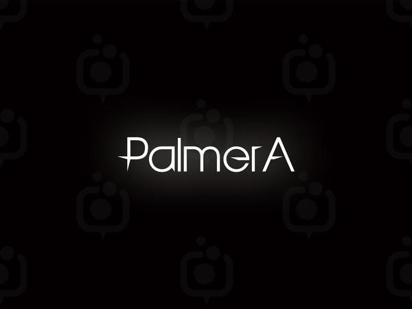 Palmera 2
