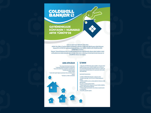 Coldwellbanker3