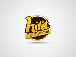 Hitit kuruyemis logo01