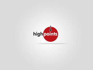 High points 01