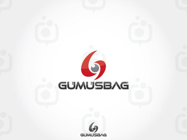 Gumusbaglogo2