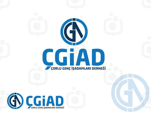 giad1